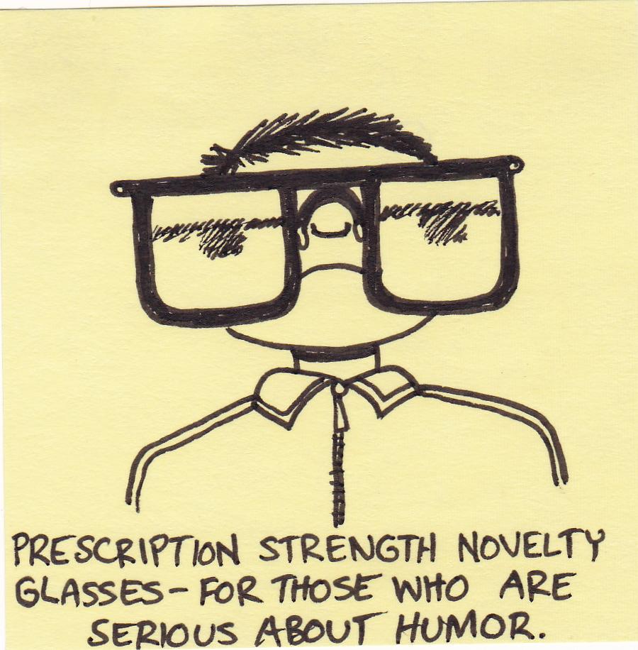 cheap eyeglasses website  glasses in my line of