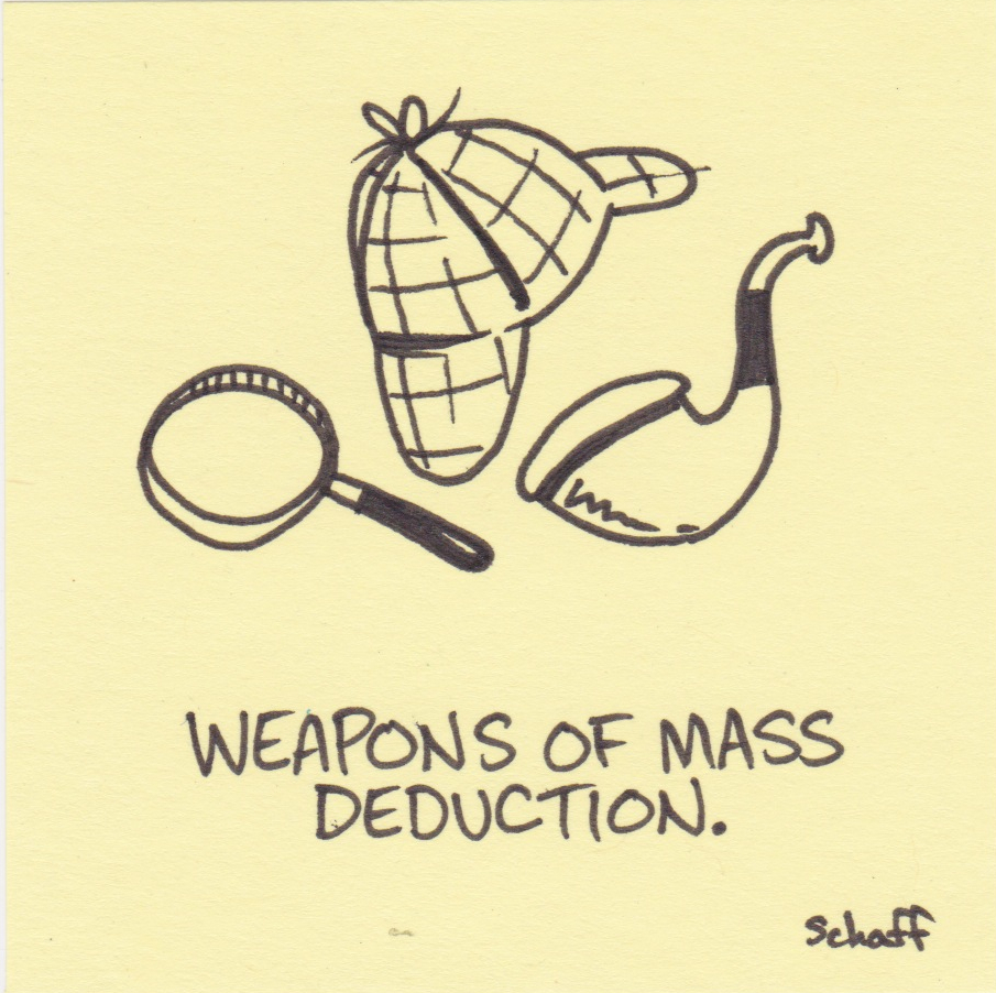 Weapons Of Mass Destruction - Untitled